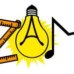 ZAM Logo