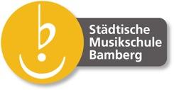 Logo_SMS_gelb