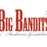 bigbandits