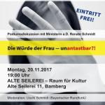 Plakat_29.09.2017-1-1