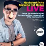 001_KA-Plakat_Willy_Nachdenklich_Web_ohnebanner